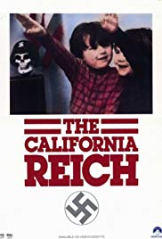 Watch Free The California Reich (1975)
