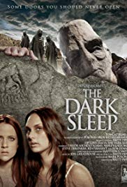 Watch Free The Dark Sleep (2012)