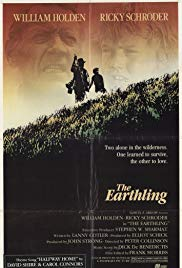 Watch Free The Earthling (1980)