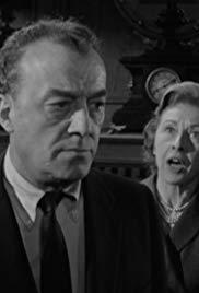 Watch Free The Festive Season (1958)