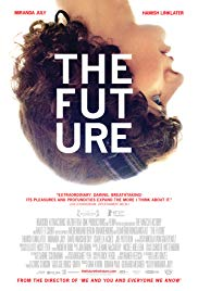 Watch Free The Future (2011)