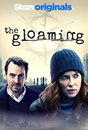 Watch Free The Gloaming (2019 )