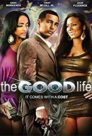 Watch Free The Good Life (2013)