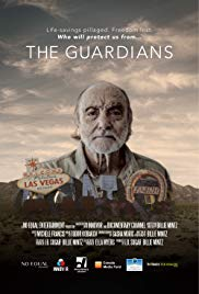 Watch Free The Guardians (2018)