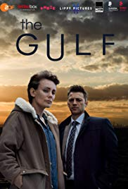 Watch Free The Gulf (2019 )