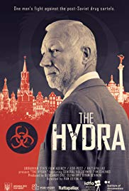 Watch Full Movie :The Hydra (2019)