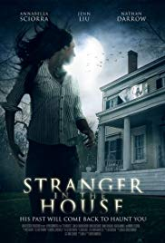 Watch Free Stranger in the House (2015)