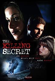 Watch Free The Killing Secret (1997)