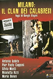 Watch Free The Last Desperate Hours (1974)