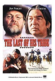 Watch Free The Last of His Tribe (1992)