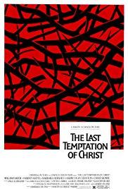 Watch Free The Last Temptation of Christ (1988)