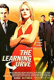 Watch Free The Learning Curve (1999)