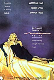 Watch Full Movie :Lethal Woman (1988)