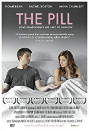 Watch Free The Pill (2011)