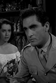 Watch Free The Return of the Hero (1958)