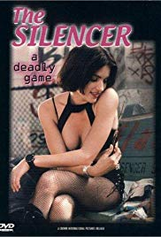 Watch Free The Silencer (1992)