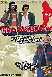 Watch Free The Stabilizer (1986)
