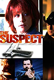 Watch Free The Suspect (2006)