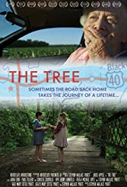 Watch Free The Tree (2017)