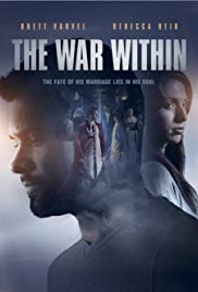 Watch Free The War Within (2014)