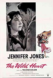 Watch Free The Wild Heart (1952)