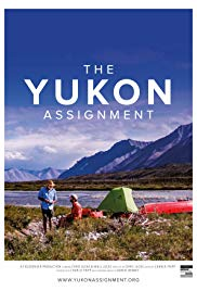 Watch Free The Yukon Assignment (2018)