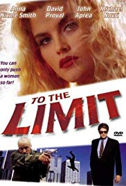 Watch Free To the Limit (1995)