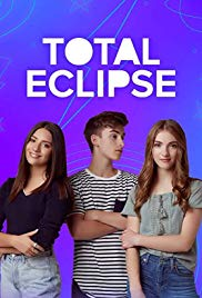 Watch Free Total Eclipse (2018 )