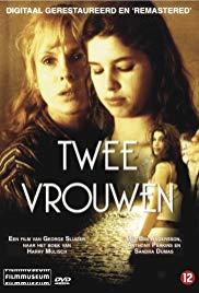 Watch Free Twice a Woman (1979)