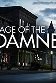 Watch Free Village of the Damned (2017 )