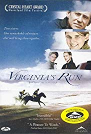 Watch Free Virginias Run (2002)