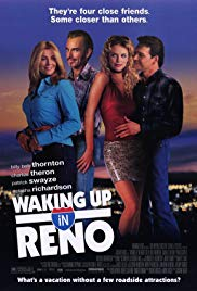 Watch Free Waking Up in Reno (2002)