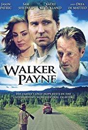 Watch Free Walker Payne (2006)
