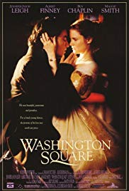 Watch Free Washington Square (1997)