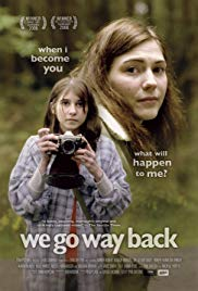 Watch Free We Go Way Back (2006)
