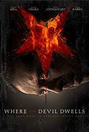 Watch Free Where the Devil Dwells (2016)