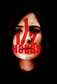 Watch Free 1 1/2 Hora (2015)