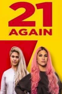 Watch Free 21 Again (2019 )