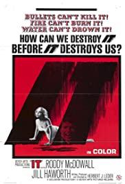 Watch Free It! (1967)