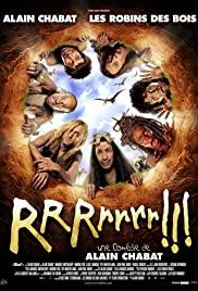 Watch Free RRRrrrr!!! (2004)
