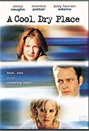 Watch Free A Cool, Dry Place (1998)