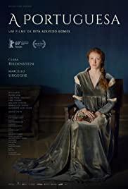 Watch Free The Portuguese Woman (2018)