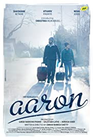 Watch Free Aaron (2018)