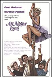 Watch Free All Night Long (1981)