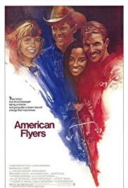 Watch Free American Flyers (1985)