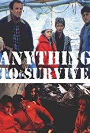 Watch Free Anything to Survive (1990)