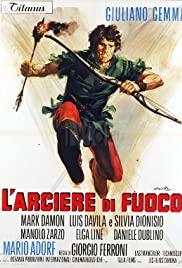Watch Free Long Live Robin Hood (1971)