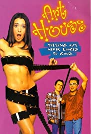 Watch Free Art House (1998)