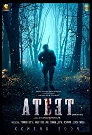 Watch Free Ateet (2018)