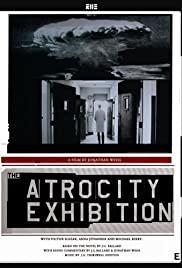 Watch Free The Atrocity Exhibition (2000)